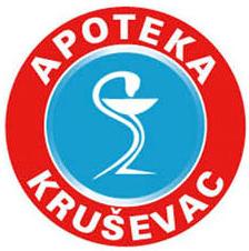 LogoApoteka