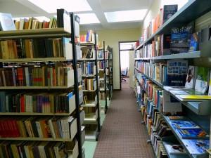 Biblioteka_Varvarin,_magacin_2
