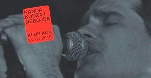 KCK14