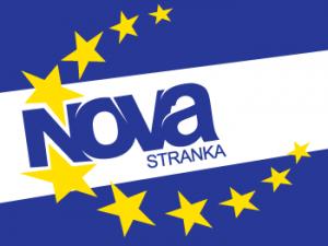 Logo_od_07.04.2013._Nova_stranka