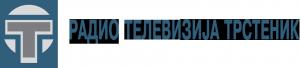 RTV-Trstenik