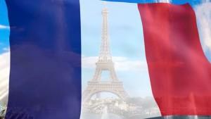 Francuska_1