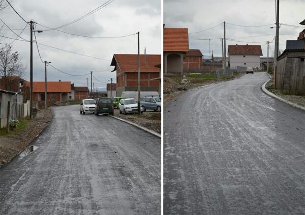 asfaltiranje 27-2-2106_1
