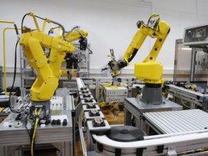 dvorucni-robot