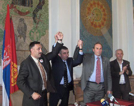 koalicija1