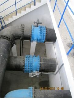 rezervoar-lipovac-16-2-2016