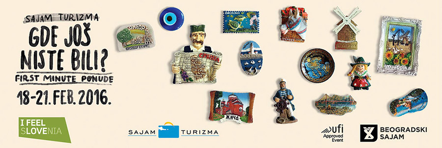 sajam_turizma2