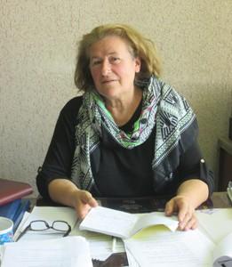 Zorica-Savic-Nikolic-8-3-20