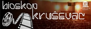 bioskop-krusevac