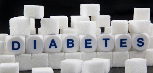 diabetes-sugar-702x336_1