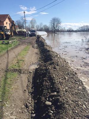 poplave112