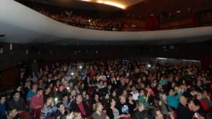 premijera filma radosa bajica 1 22-3-2016