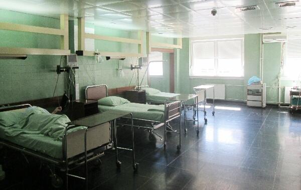 bolnica1_1
