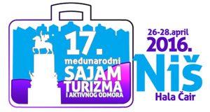 logo-sajam-2016