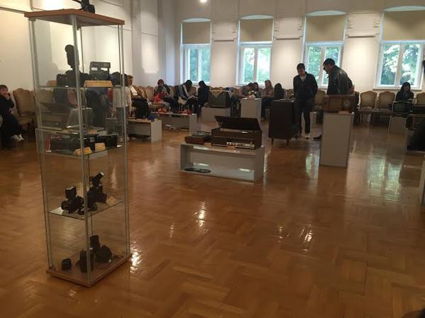 muzej4