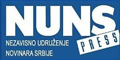 nuns-logo-2_1