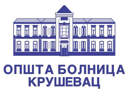 Logo_OB_KS