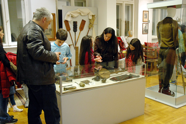 muzej5