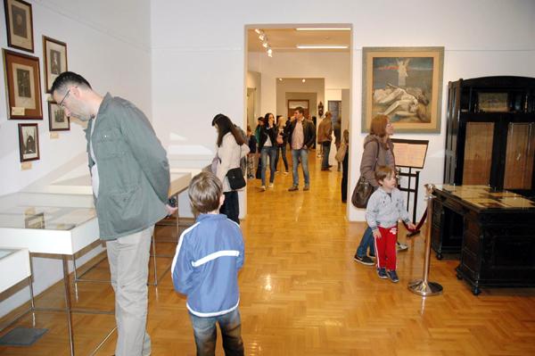 muzej7