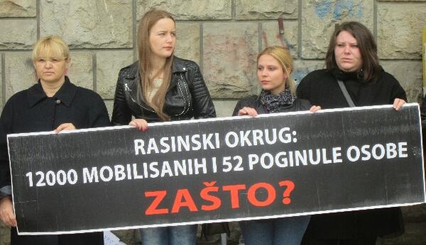 protest mobilizacija 1_1
