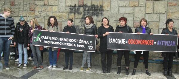 protest mobilizacija2_1
