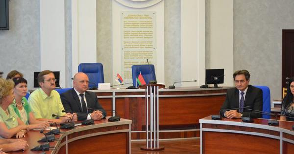 belorusi2