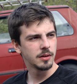 Nikola-Zdravkovic1