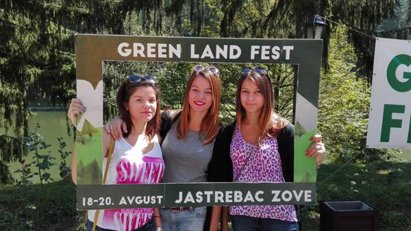 Green-lend_3