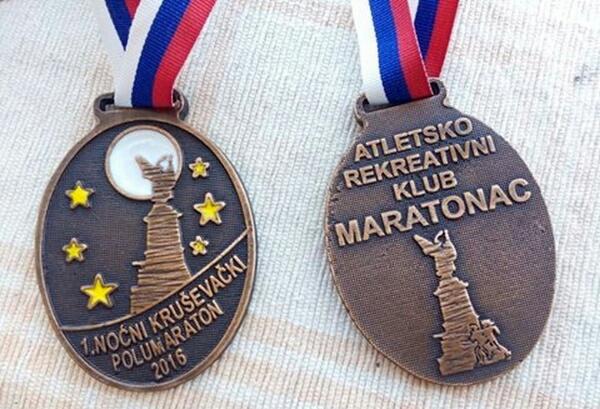 Medalje_1