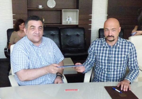 potpisivanje ugovora projekta za snimanje serije o Nemanjićiima_1