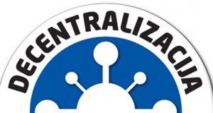 decentralizacija1