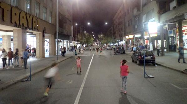 ulica3