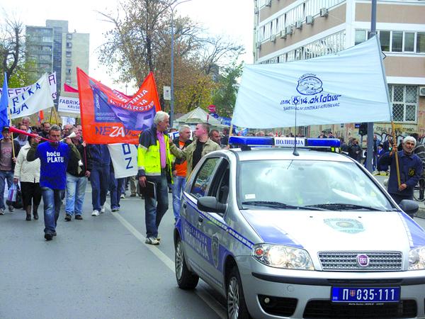 14-oktobar-protest