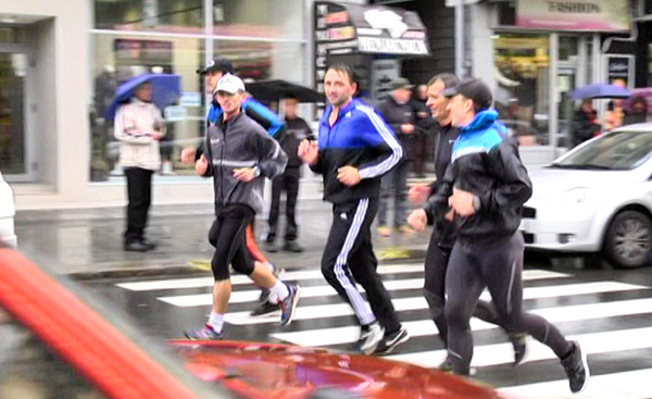maratonac2