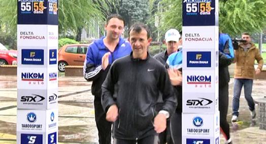 maratonac3