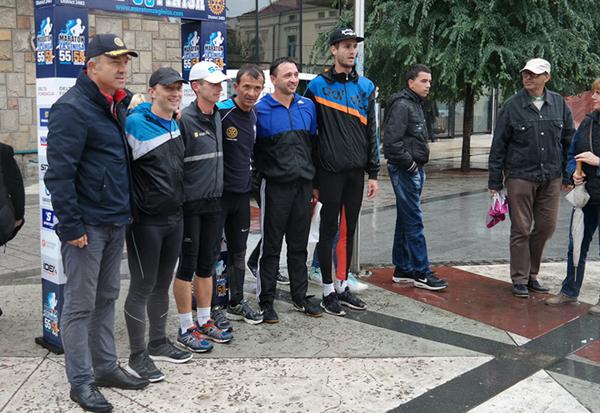 maratonac4