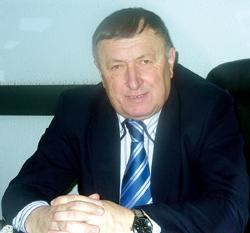 milenko-mihajlovic