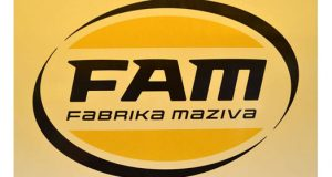 fam_4