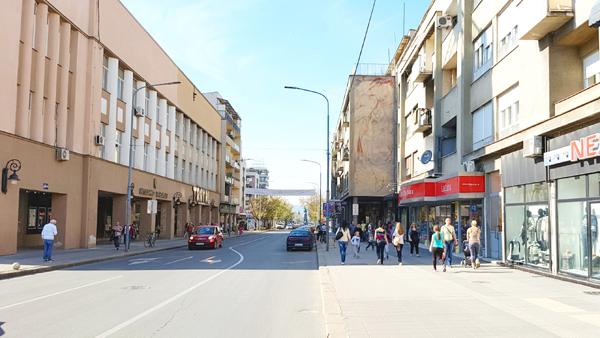 glavna_ulica