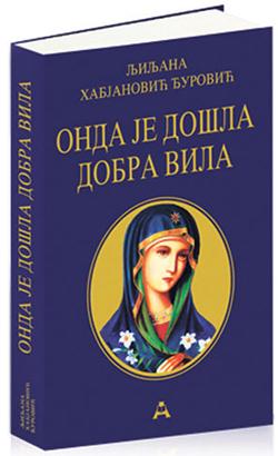 knjiga-ljiljane-h