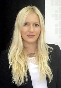 aleksandra-kovacevic