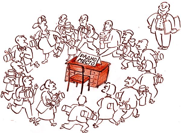 karikatura3
