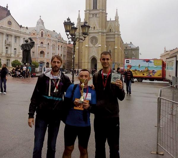 maratonci_3