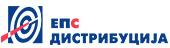 https://krusevacgrad.rs/wp-content/uploads/2021/06/EPS-Distribucija.jpg