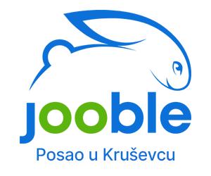 Jooble-baner