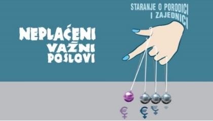 krusevac banner